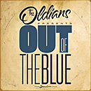THE OLDIANS「Out Of The Blue」