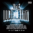 DJ BEERT & JAZADOCUMENT「The Documentary」