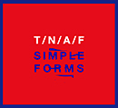THE NAKED AND FAMOUS「Simple Forms」