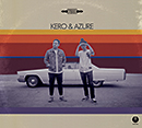 KERO & AZURE「JAZZHOP」