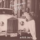 Live At B.B.Joe's