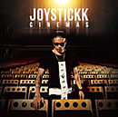 JOYSTICKK「CINEMAS」