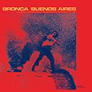 Bronca Buenos Aires 2013