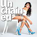 MARIN「UNCHAINED」