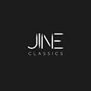 JINE「Classics」