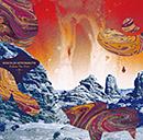 SHAOLIN AFRONAUTS「Follow The Path」