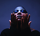 MESHELL NDEGEOCELLO「Comet, Come To Me」