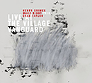 MARC RIBOT TRIO「Live At The Village Vanguard」
