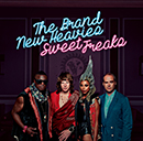 THE BRAND NEW HEAVIES「Sweet Freaks」