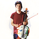ARTHUR RUSSELL「Calling Out Of Context」