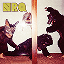 NRQ「was here」
