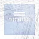 DJ KM「The Other Side - Mixed by DJ KM」