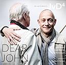 JAN VAN DUIKEREN'S JVD4「Dear John」