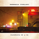 SHEMEKIA COPELAND「Outskirts Of Love」