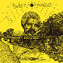 LEE McDONALD「Sweet Magic」