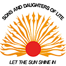 SONS AND DAUGHTERS OF LITE「Let The Sun Shine In」