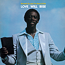 Love Will Rise