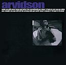 ARVIDSON「Arvidson」
