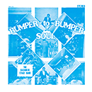 KASHMERE STAGE BAND「Bumper To Bumper Soul」