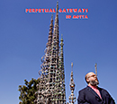 ED MOTTA「Perpetual Gateways」