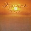 HARMONIA「Deluxe」