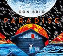 Con Brio「Paradise」