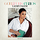 LAURIN TALESE「Gorgeous Chaos」