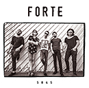 FORTE「5 8 4 5」