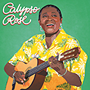 CALYPSO ROSE「Far From Home」