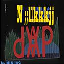 NINJAS「JAP」