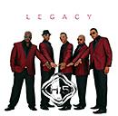 HI-FIVE「Legacy」