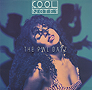 THE COOL NOTES「The PWL Dayz」
