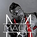 MALIK「Malik」