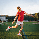 Vulfpeck「The Beautiful Game」