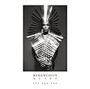 Dawn Richard「Redemption」