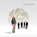 CAMERA SOUL「Connections」