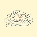 PET SYMMETRY「Vision」
