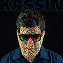 KASSIN「Relax」
