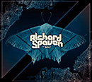 RICHARD SPAVEN「The Self」