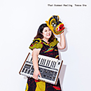 TOMOE URA「That Summer Feeling」