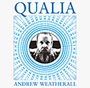 ANDREW WEATHERALL「QUALIA」