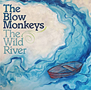 THE BLOW MONKEYS「The Wild River」