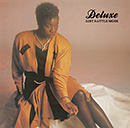 Deluxe「Just A Little More」