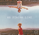 Vulfpeck「Mr. Finish Line」