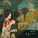 The Innocence Mission「Sun On The Square」