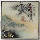 NOVO AMOR「Birthplace」