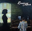 DANIEL MARCH「Daniel March」