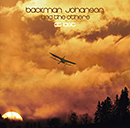 BACKMAN JOHANSON AND THE OTHERS「At Last」