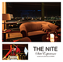 THE NITE ~Suite Experience~ narrated and selected by DJ OHNISHI