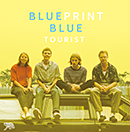 BLUEPRINT BLUE「Tourist」